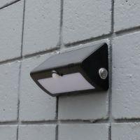 Solar LED with WIFI Camera